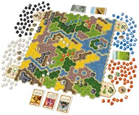 Kingdom Builder-2