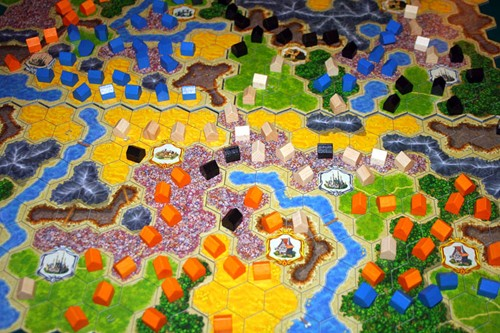 Kingdom Builder-3