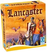 Lancaster-1