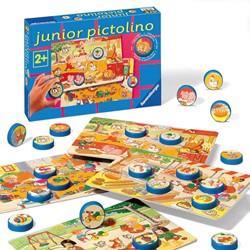 Junior Pictolino