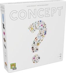 Concept (NL-versie)