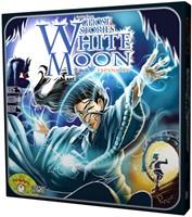 Ghost Stories White Moon Uitbreiding-1