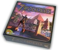 7 Wonders-1