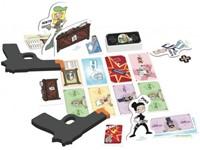 Cash 'n Guns - Second Edition (NL)-2
