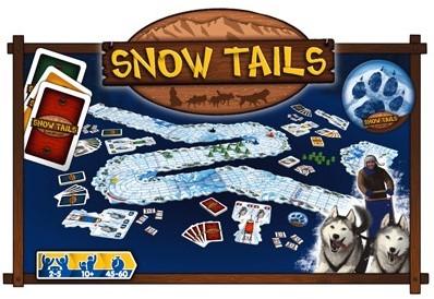 Snow Tails-3