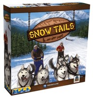 Snow Tails-1