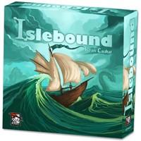 Islebound-1