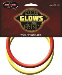 Ringstix Extra Ringen
