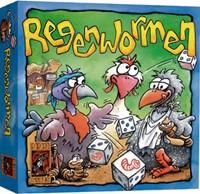Regenwormen-1