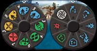 RuneWars - Miniatures Game-3