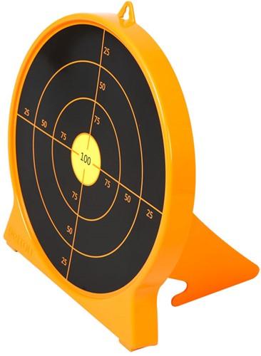 Target voor Zuignapdarts-1