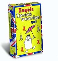 Engels Spreekwoordenspel-1