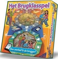 Het Brugklasspel-1