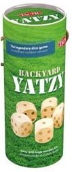 Tuin Yatzy