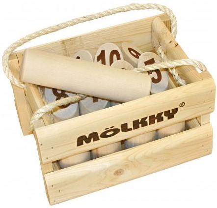 Tuinspel Molkky-1