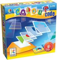 Colour Code-1