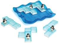 Penguins On Ice-2