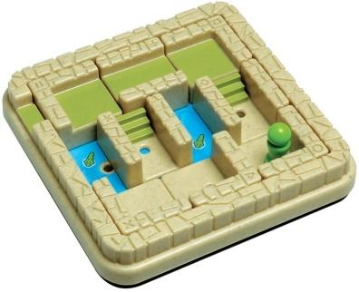 Temple Trap-2
