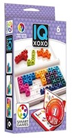 IQ XOXO-1
