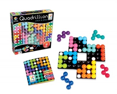 Quadrillion-1