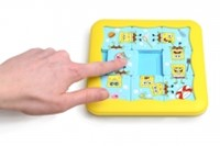 Spongebob Squarepants Mix-up-3