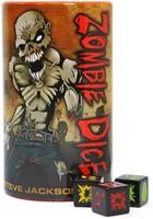 Zombie Dice-1