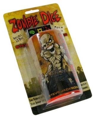 Zombie Dice-2