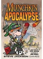 Munchkin Apocalypse-1