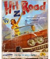 Hit Z Road-1