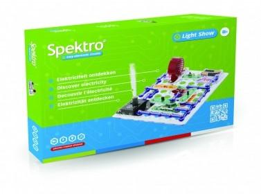 Spektro Light Show-1