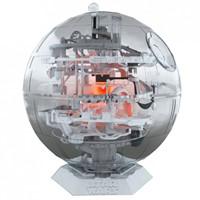 Perplexus - Star Wars Death Star-2