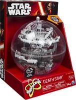 Perplexus - Star Wars Death Star