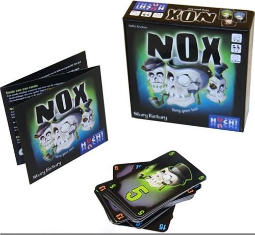 Nox-2