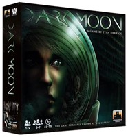 Dark Moon-1