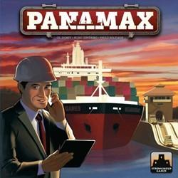Panamax