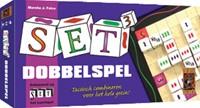 Set - Het Dobbelspel-1