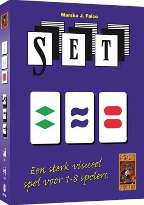 Set-1