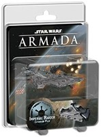 Star Wars Armada - Imperial Light Cruiser Expansion-1