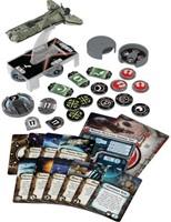 Star Wars Armada - Phoenix Home Expansion