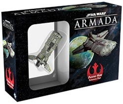 Star Wars Armada - Phoenix Home Expansion