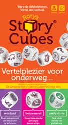 Rory's Story Cubes - Voordeel Bundel
