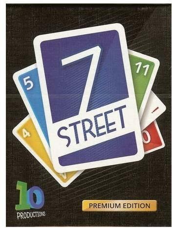 7 Street-1