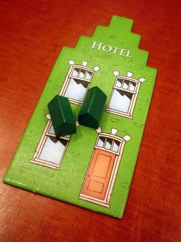 Hotel Amsterdam-3