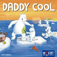 Daddy Cool-1