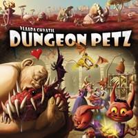 Dungeon Petz-1
