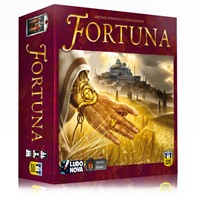 Fortuna-1