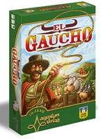 El Gaucho-1