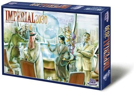 Imperial 2030-1