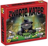 Zwarte Kater-1