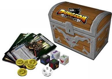 Dungeon Roll Dice Game-1